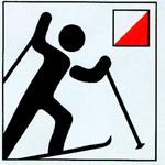 NYSSRA Ski Orienteering